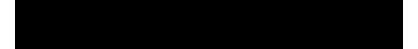 KRAINA OBRAZU